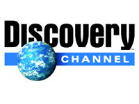 Discovery-channel-logo-200