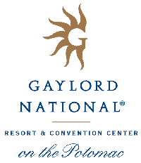 gaylord-hotel-stacked-200