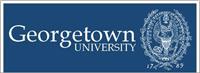 Georgetown-University-Logo-200