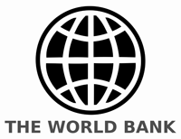 Logo_The_World_Bank-200