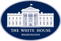 whitehouselogo-200