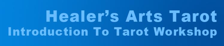 tarotintroworkshop2.jpg
