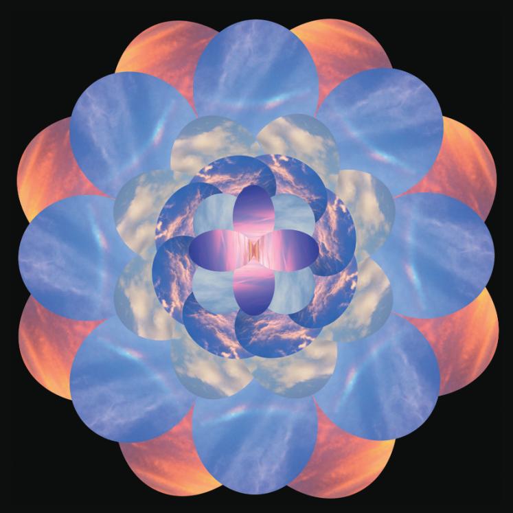 Air Mandala screenshot