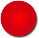 big red button graphic